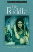 Download The Riddle (The Books of Pellinor, #2) books