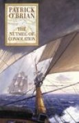 Download The Nutmeg of Consolation (Aubrey/Maturin, #14) books