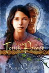 The Tenth Power (The Chanters of Tremaris, #3)