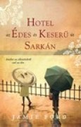 Download Hotel az des s Keser sarkn books