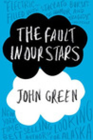 read online The Fault in Our Stars