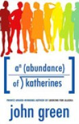 Download An Abundance of Katherines books