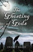 Download The Ghosting of Gods pdf / epub books