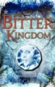 Download The Bitter Kingdom (Fire and Thorns, #3) books