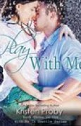 Download Play with Me (With Me in Seattle, #3) books