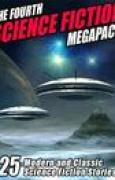 Download The Fourth Science Fiction Megapack pdf / epub books
