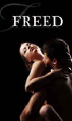 Freed (Andr Chevalier BDSM Stories, #2)