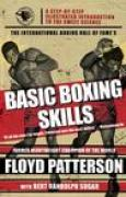 Download The International Boxing Hall of Fame's Basic Boxing Skills pdf / epub books