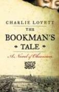 Download The Bookmans Tale books