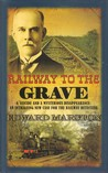 Download Railway to the Grave
