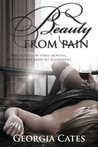 Download Beauty from Pain (Beauty, #1)