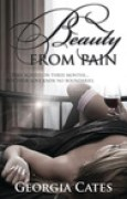 Download Beauty from Pain (Beauty, #1) books