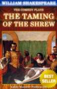 Download Taming of the Shrew books