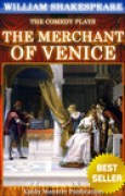 Download The Merchant of Venice books