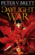 Download The Daylight War (Demon Cycle, #3) pdf / epub books