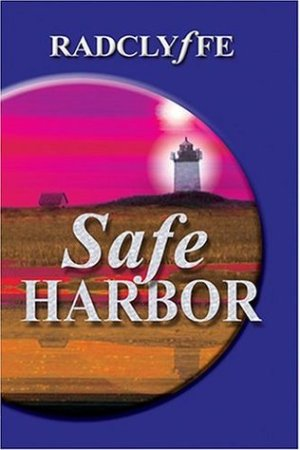 Reading books Safe Harbor (Provincetown Tales, #1)