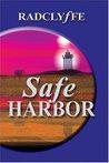 Safe Harbor (Provincetown Tales, #1)