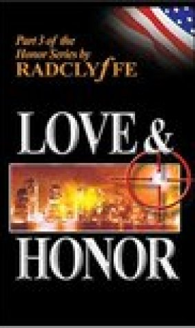 Love & Honor (Honor, #3)