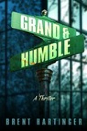 read online Grand & Humble