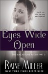 Download Eyes Wide Open (The Blackstone Affair, #3)