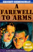Download A Farewell to Arms books