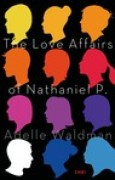 Download The Love Affairs of Nathaniel P. books