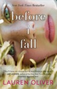Download Before I Fall books