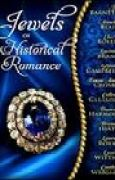 Download Jewels of Historical Romance pdf / epub books