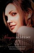 Download Vampire Academy (Vampire Academy, #1) books