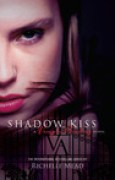 Download Shadow Kiss (Vampire Academy, #3) books
