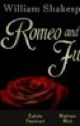Download Romeo and Juliet books