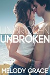 Download Unbroken (Beachwood Bay, #1)