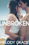 Download Unbroken (Beachwood Bay, #1) books
