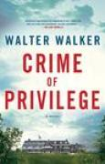 Download Crime of Privilege books