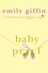 Download Baby Proof