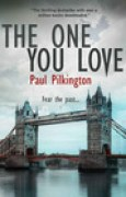 Download The One You Love (Emma Holden Suspense Mystery, #1) books