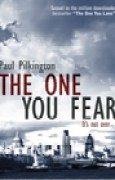 Download The One You Fear (Emma Holden Suspense Mystery, #2) books