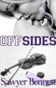 Download Off Sides (Off, #1) books