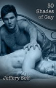 Download 50 Shades of Gay books