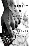 After the Plague (Humanity Gone, #1)