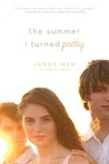 Download The Summer I Turned Pretty (Summer, #1)