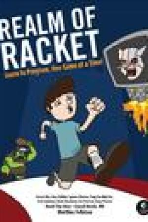 read online Realm of Racket: Learn to Program, One Game at a Time!