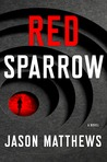 Download Red Sparrow (Red Sparrow Trilogy #1)