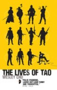 Download The Lives of Tao (Tao, #1) books