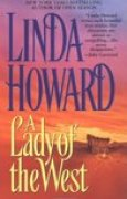 Download A Lady of the West (Western Ladies, #1) books