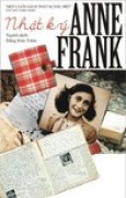 Download Nht K Anne Frank books