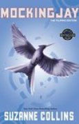 Download Mockingjay books