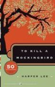 Download To Kill a Mockingbird books