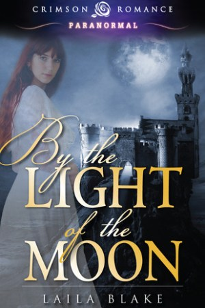 read online By the Light of the Moon (Lakeside, #1)