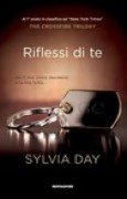 Download Riflessi di te books